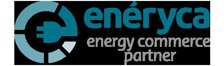 ENÉRYCA | Energy Commerce Partner